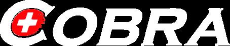 COBRA SPORT | Ihr Partner für Schulsportmaterial